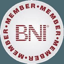ProPhysio Physiotherapie Hamm BNI Hammona