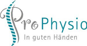 Physiotherapie Prophysio Hamm