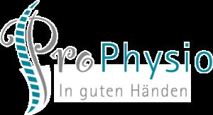 Physiotherapie Prophysio Hamm Dominic Millè